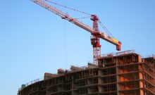 building-construction-crane-equipment-machinery